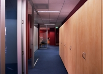 Office refurbishment 3