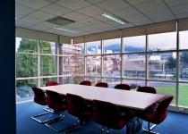 office refurbishment 4