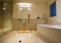 Bathroom _0260