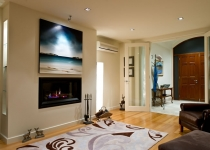 Water front home design and construction_0272