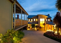Water front home design and construction_0276