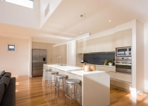 Open plan living 0095