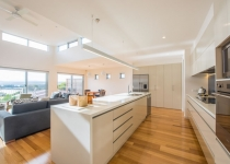 Open plan living 0105