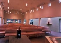 Commercial building referbishment44