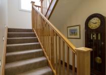 Award winning renovation and addition _0042