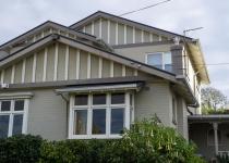 Award winning renovation and addition _0046
