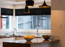 BMDC_PillingerSt-Kitchen-1