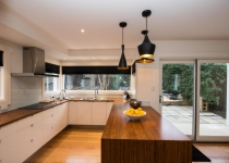 BMDC_PillingerSt-Kitchen-3