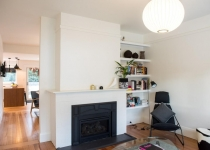 BMDC_PillingerSt-Living-room-2