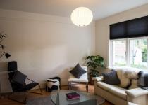 BMDC_PillingerSt-Living-room