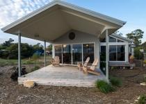 Beach House 2013_0180