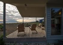Beach House 2013_0182
