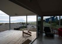 Beach House _2013_0190